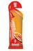Mule Bar Kicks Żywność dla sportowców Passion Fruit pomarańczowy/czerwony